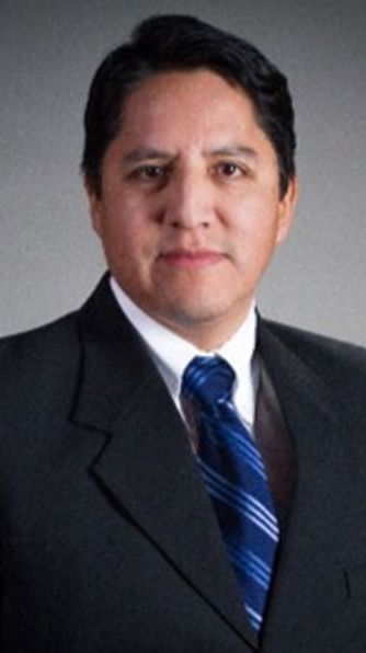 Dario Medina