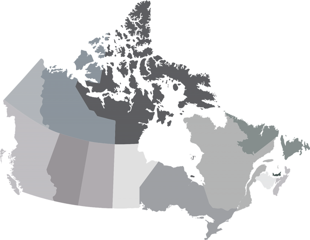 By Province