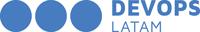 devops-logo
